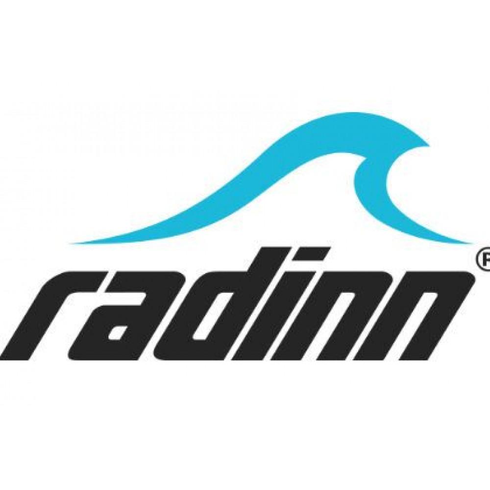 Radinn Explore Icebreaker